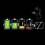 Dead_Battery