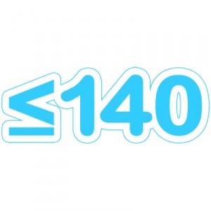 140-characters-jpeg-300x300