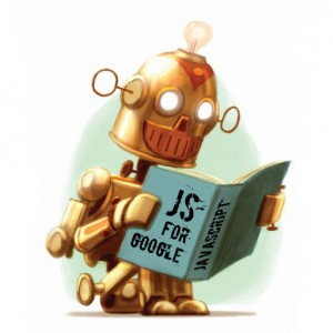 srp-2014-robot-reading