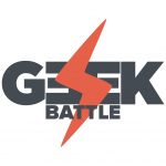 geek-battle