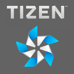 tizen-logo-and-label
