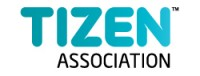 tizen_association