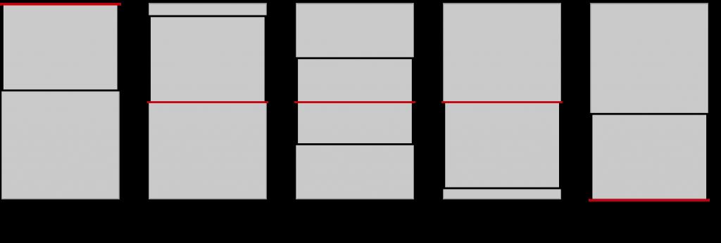 viewport-document