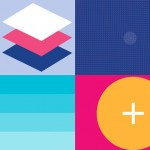 google material design angular