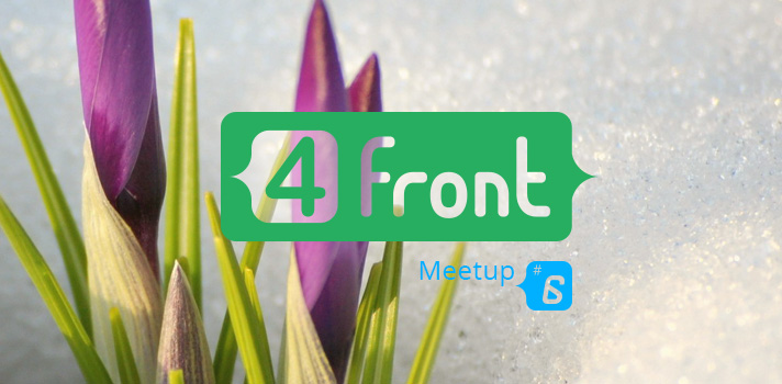 4front6flower