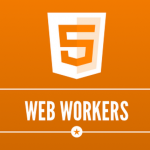 web-workers-html5