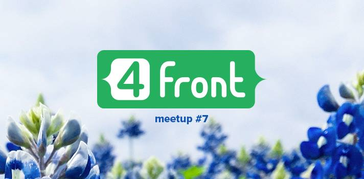 4front7cover