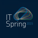 itspring-by-2015-square