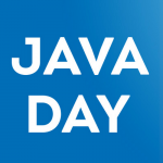 java-day-2015-square