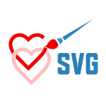 svg-path-hearts.png