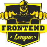 FrontendLeague